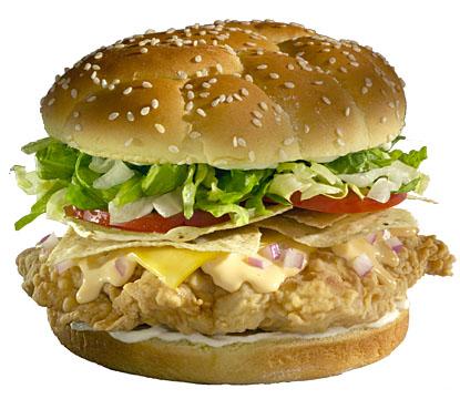 Go foods examples food ideas for Cuisine 2 go