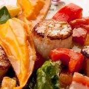 Food Stylist Cindy Epstein