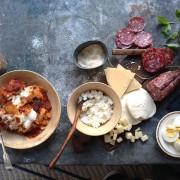 NY Food Stylist