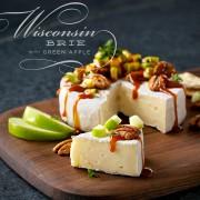 Stef Culberson Food Stylist
