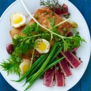Susan Skoog food styling