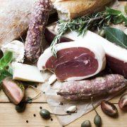 Anni Daulter Portland Food Stylist