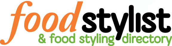 Food-Stylist_logo1