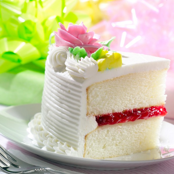 food photography of cake