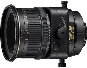 Nikon_85mm_f_2.8D PC-E_Micro_Nikkor_Lens
