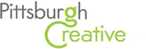 PittsburghCreative.com Logo