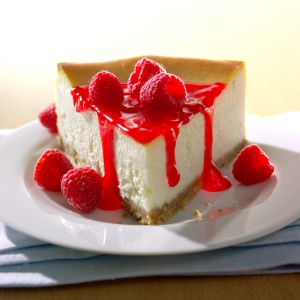 cheesecake food photograph