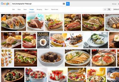 pgh-food-photos