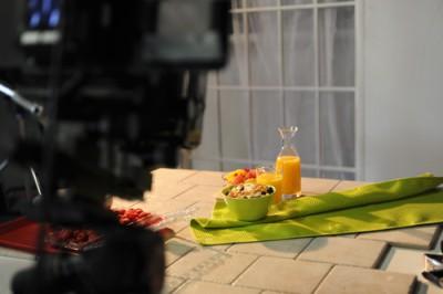 yogurt-food-photography-06